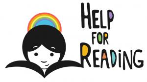 help4readinglogosmaller